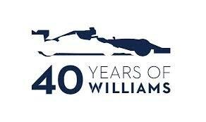 WILLIAMS 40 YEARS JUNE
