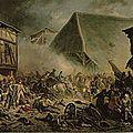 Bataille du mans (1793)