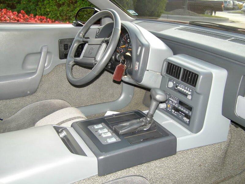interior_90
