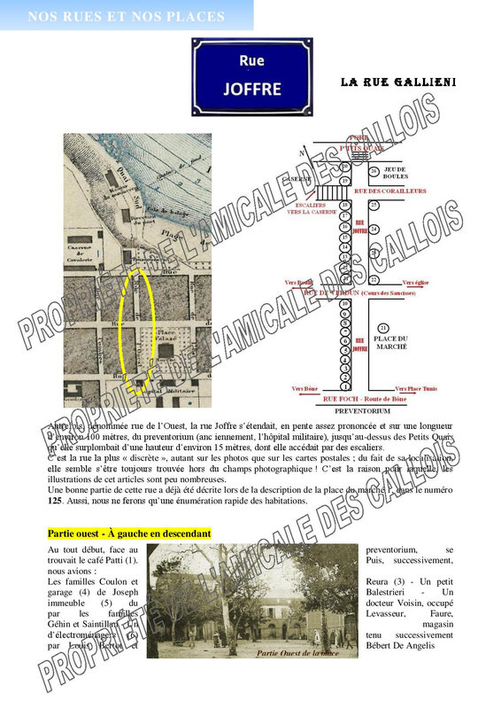 Rue Joffra 1ère page-page-001