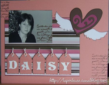 daisy_SEI_Tim