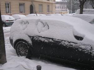 voiture_9_janv_10