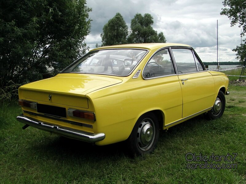 daf-55-variomatic-coupe-1967-1972-2