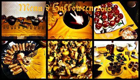 menu_halloween_2010