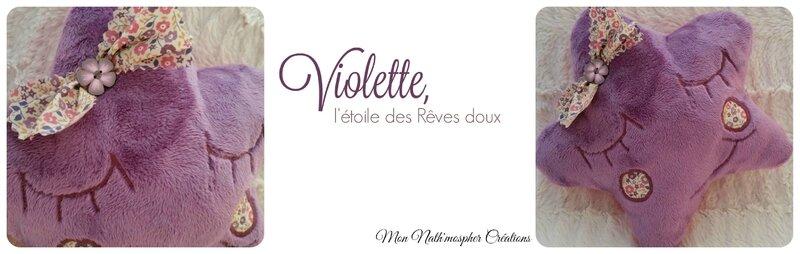 Etoile_violette