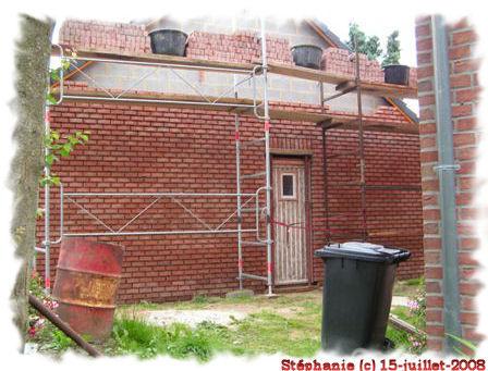 garage15072008