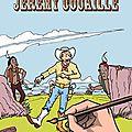 Jérémy couaille, valérie bonenfant et stéphane louveau