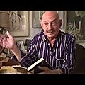 josé hierro (1922 – 2002) : « j'aimerais, ce soir... / quisiera esta tarde... »