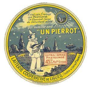 Un_Pierrot