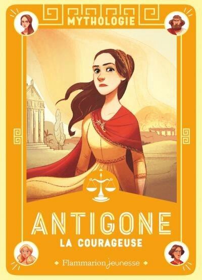 Antigone-la-courageuse