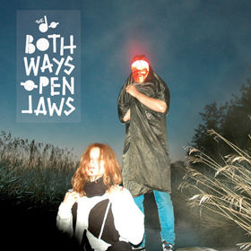 the_do_both_ways_open_jaws