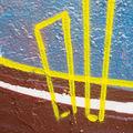 Peinture murale, graff lyon