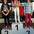 20141107_155834 podium 6è filles