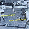 15 - papini thierry - 1110 - us montmorillon 84 85