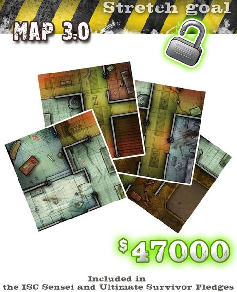 stretch-goal-47000-lock