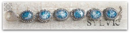 bracelet_fimo_fleur_bleue2