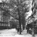 cours victor hugo