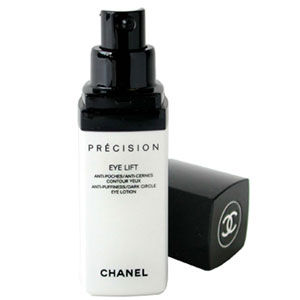 chanel_precision_eye_lift_lotion_15ml
