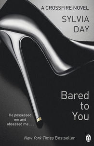 Bared_to_You_Am