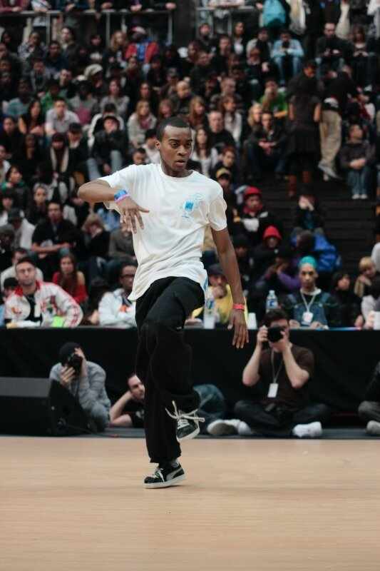 JusteDebout-StSauveur-MFW-2009-237