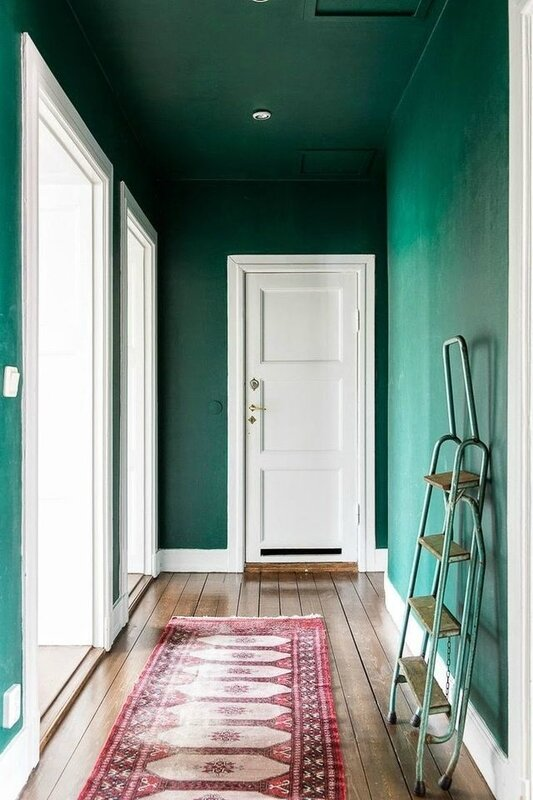 d43a78fff61833d55f9f334d54393ca8--hallway-colors-wall-colors