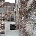 Maison Denis - 2014-09-04 - P9046745