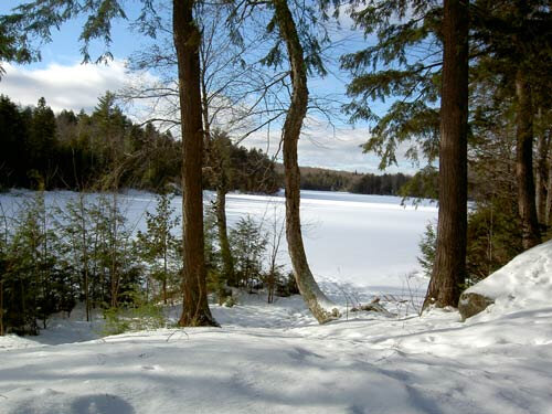 paysage-quebec-neige