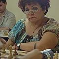 Julia-Arias Lebel 1