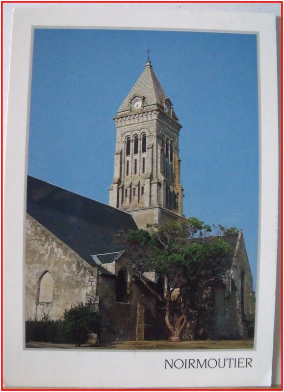 Noirmoutier 2
