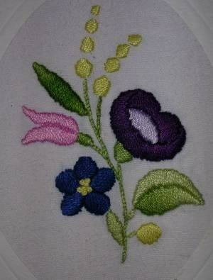 broderie couv