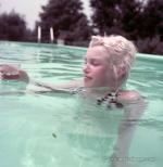 1955-connecticut-SP-Swimming_Pool-032-2-MHG-MMO-SP-11