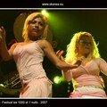 LaPanika-1001Nuits-2007-131