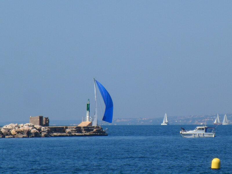 Marseille 074