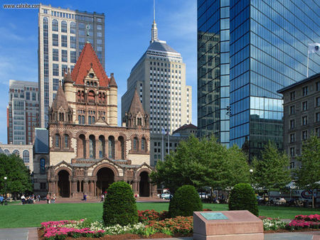 Trinity_Church_Boston_Massachusetts