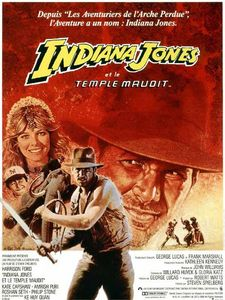 indiana_jones_temple_aff61