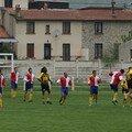 Lavelanet-Mirepoix 3-1 les Cabannes (37)