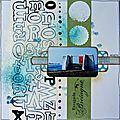 Tournoi Printemps 15_Challenge 19_10_03_15_Drop_Technique_1 ou plusieurs planches alphabet-mettre de l'acrylique etc et touche finale des pschitts etc