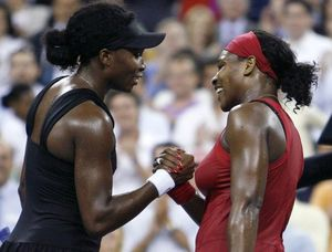 serena_et_venus_williams_diaporama
