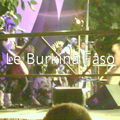 spectacle du Burkina Faso