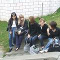 Zalaegerszeg 2009 B 087