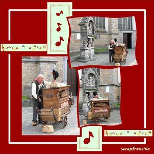 sf orgues 3
