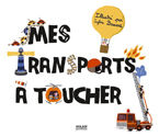 Mes_transports___tocuher