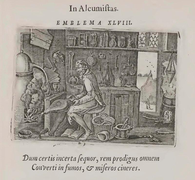 2019_NYR_18934_0629_002(david_teniers_ii_an_alchemist_in_his_workshop_d6230546)