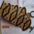 bracelet stefa 1