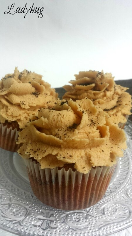 retouches cupcake speculoos 3
