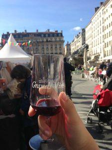 Lyon samedi 13 octobre 2012 - 37