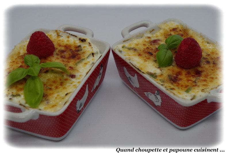 crème onctueuse framboise et basilic-7751