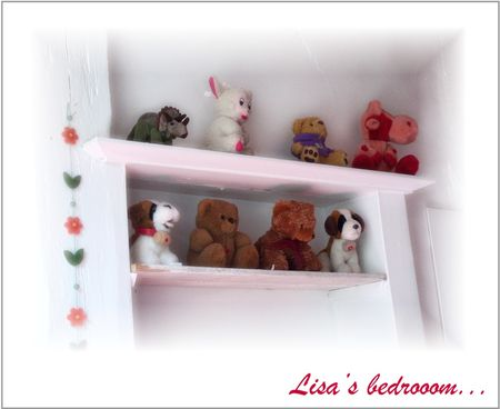 lisa_s_bebroom01