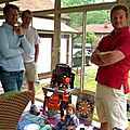 Ben's party (Paula's home) juin 2011 (14)