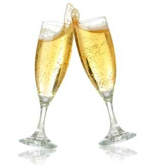 champagne_glasses4